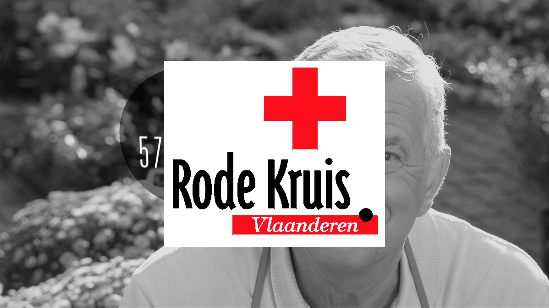 Rode Kruis – TV spot Bloed Geven Doet Leven